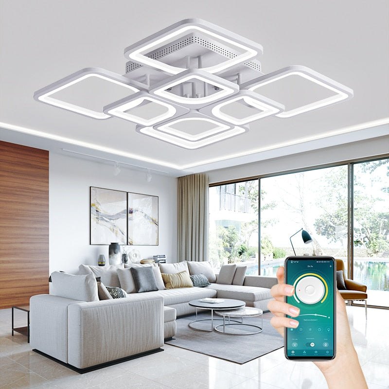 Ceiling Led Lights for Modern Room Ceiling Lights Dining room