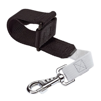 DOG TRAVEL BELT Default Title Ferplast