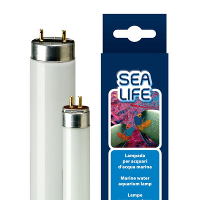 SEALIFE 39W T5 Ferplast