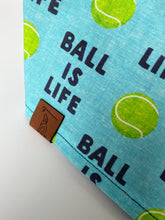Load image into Gallery viewer, Ball is Life Bandana