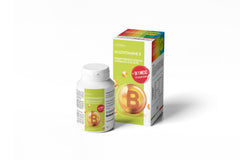 INTEGRATORE MULTIVITAMINICO - Vitamine B - Vitamina b12 in Compresse