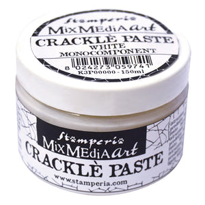 K3P37 Crackle Paste 150 ml
