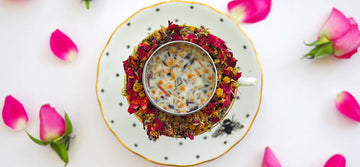 The Most Relaxing Sleep Teas
