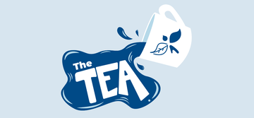 The Tea - A Bird & Blend Behind The Scenes!