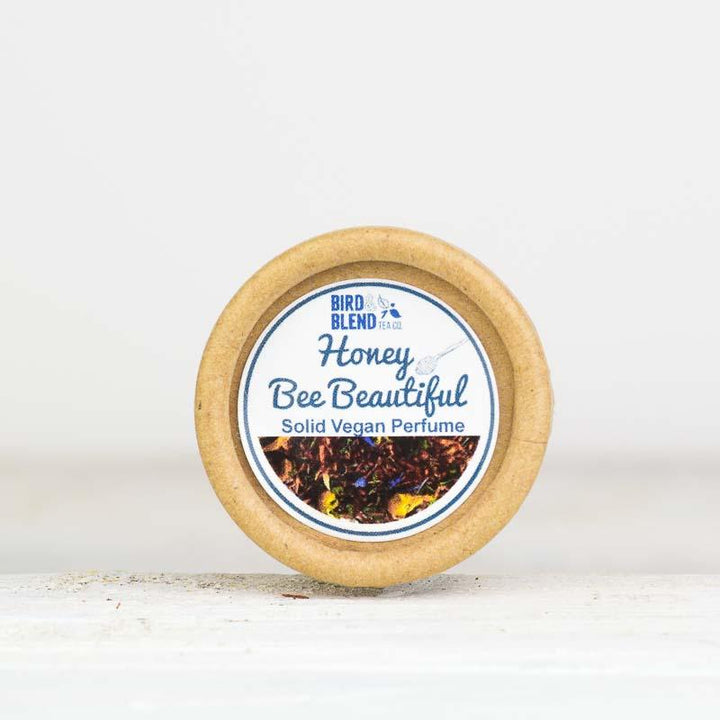 Honey Bee Beautiful Solid Perfume