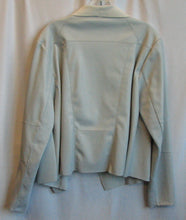 Load image into Gallery viewer, Women's Bagatelle Grey Jacket - Size XL