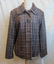 Load image into Gallery viewer, Women's Jacket                             12-14                                               2/17A