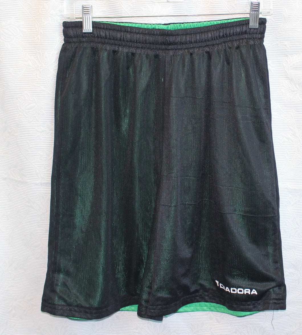 Men's Swim Trunks                             L                                                       2/17B