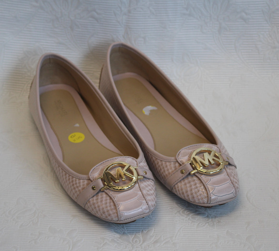 Women's Michael Kors Shoes                   10                                                   3/3B