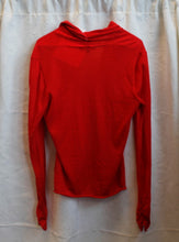 Load image into Gallery viewer, Women's Long Sleeved Sweater         S                                                   1/13C