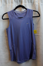 Load image into Gallery viewer, Women's Tank Top                           S                                                     1/13A