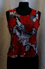 Load image into Gallery viewer, Women's Top/Sweater Set              M(P)                                                     1/27B