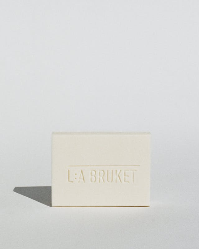 NR. 083 BAR SOAP SAGE/ROSEMARY/LAVENDER