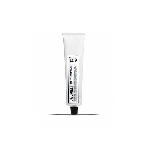 NR. 159 HAND CREAM LEMONGRASS