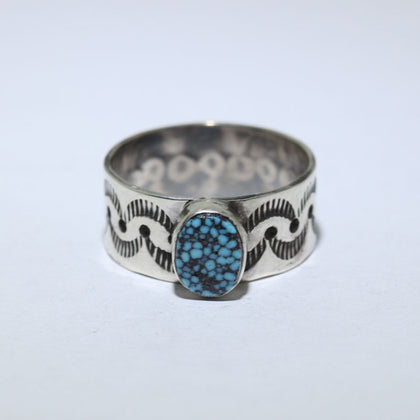Whitebuffalo Bracelet by Sunshine Reeves
