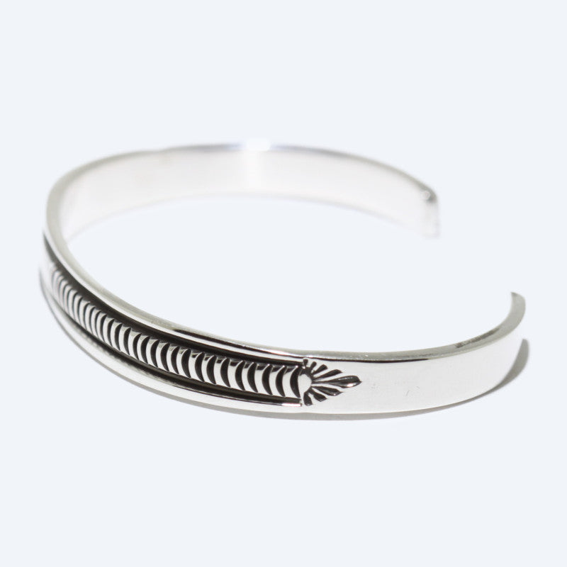 Cluster Ring by Arnold Goodluck size 8.5