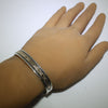 Naja Cast ring size 8