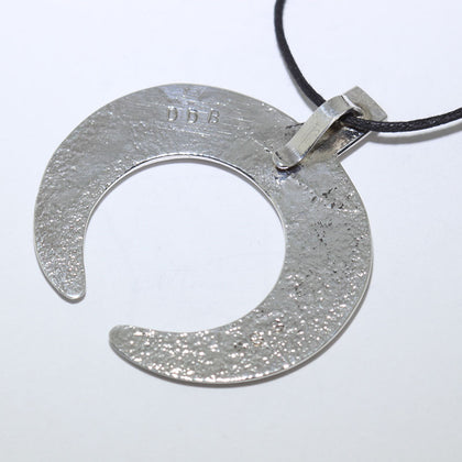 Zuni inlay ring size 8