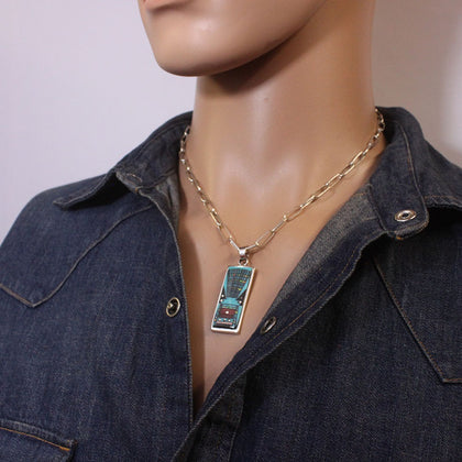 Bracelet by Andy Cadman
