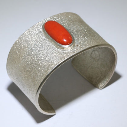 Ring by Jennifer Curtis 10.5