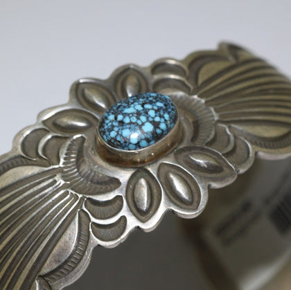 Ring by Jennifer Curtis 6.5