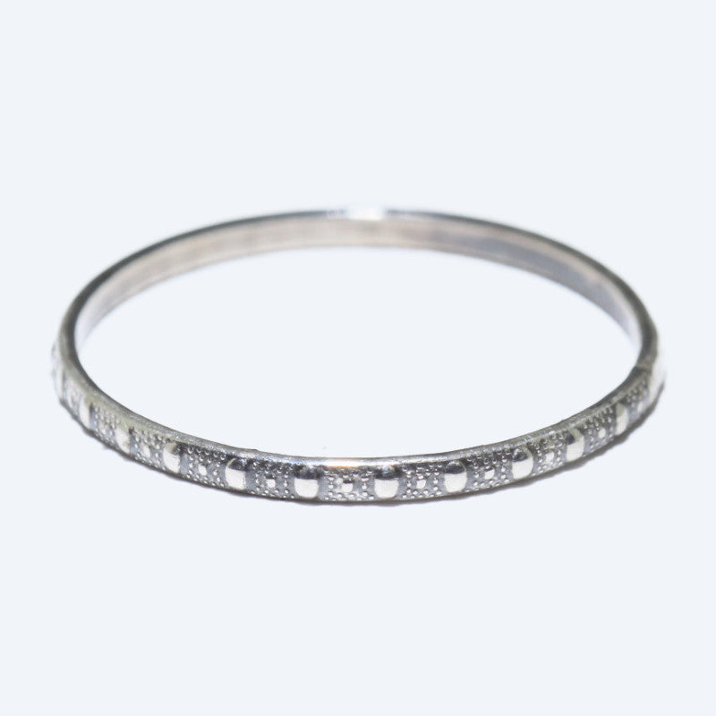 Kingman Bracelet by Harrison Jim 5-1/2inch