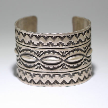 Bracelet by Mike Thompson 5-1/4inch