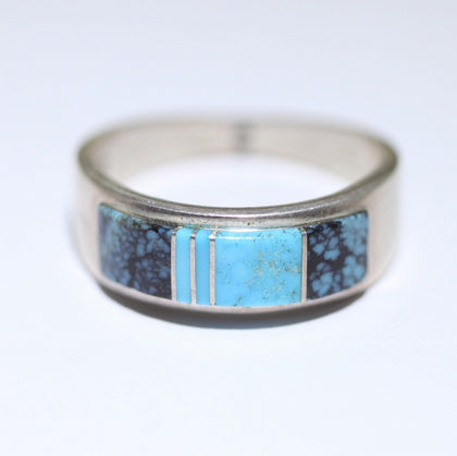 Inlay Ring Size 11.5