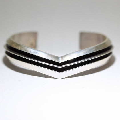 Bracelet by Tom Hawk 5-1/2inch