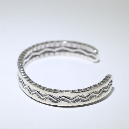 Ring by Arnold Goodluck size 5