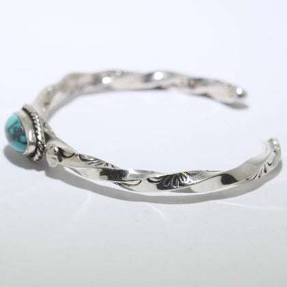 Ring by Sunshine Reeves size 8