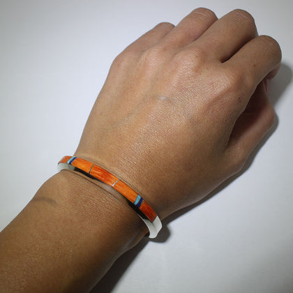Ring by Sunshine Reeves size 9