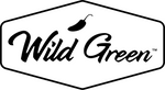 wildgreensauce.com
