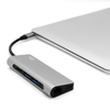 intelliARMOR - LynkHub Max - 8 in 1 USB C Hub
