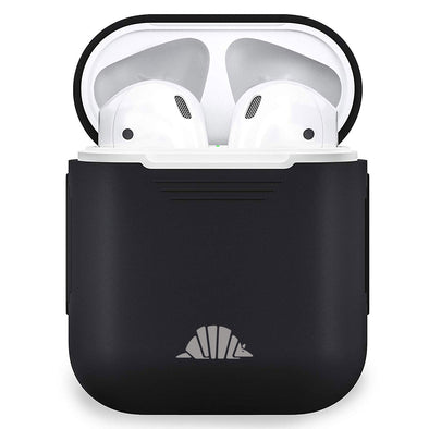 PodSkin for AirPods - Black