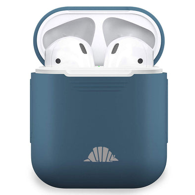 PodSkin for AirPods - Blue