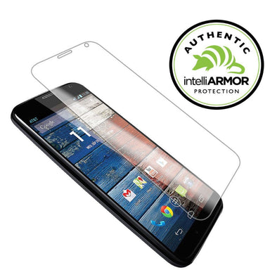 intelliGLASS HD - Moto G (2nd Gen)