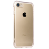 Apple iPhone 7 Dura (Anti-Scratch) Case - Clear