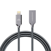 LynkCable - Lightning to USB