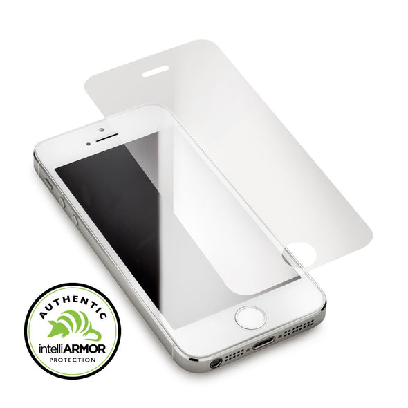 intelliGLASS PRO - Apple iPhone 5/5S/5C 0.20mm