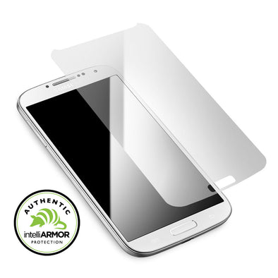 intelliGLASS HD - Samsung Galaxy S4