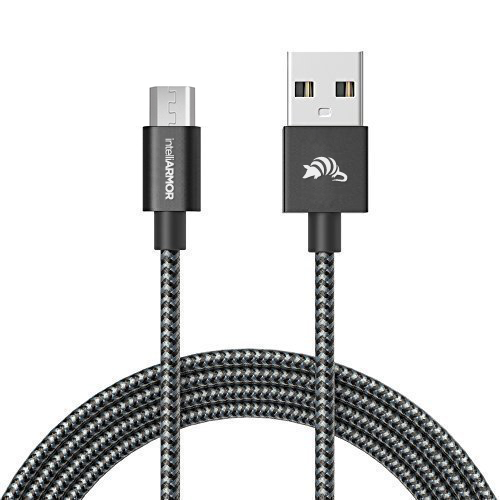 intelliARMOR - Micro USB Cable
