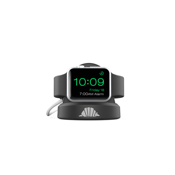 StandUp - Charging Stand for Apple Watch