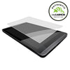 intelliGLASS HD - NVIDIA Shield Tablet