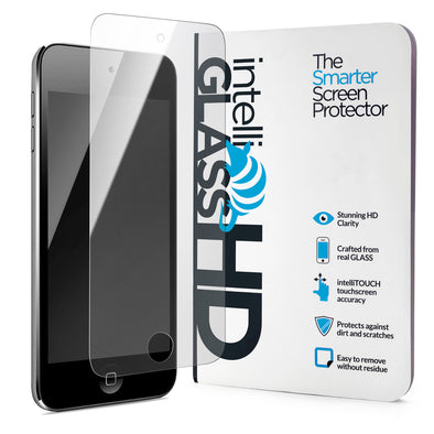 intelliGLASS HD - Apple iPod Touch 5/6