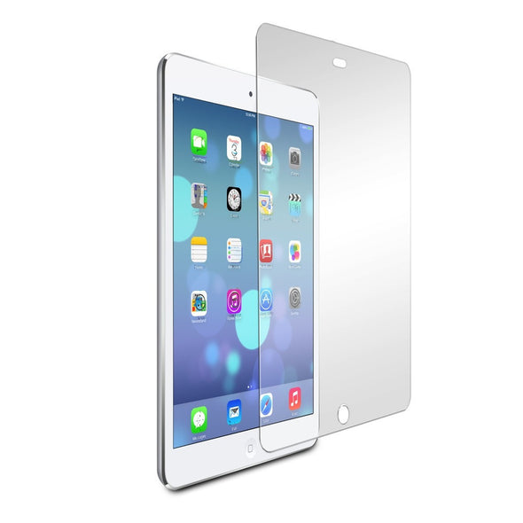 intelliGLASS HD - Apple iPad AIR / PRO 9.7""