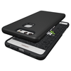 Huawei P9 Sentry Case - Black
