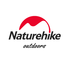 Naturehike official store