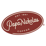 Papa Coffee Fund