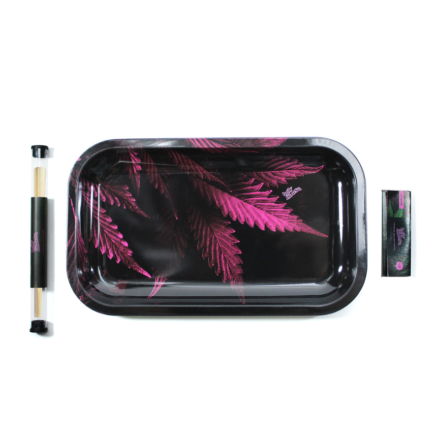 Rolling Tray Bundle — Don't Kill My High (6pc)